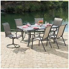 Big Lots Outdoor Bench Cushions by Patio Luxury Patio Furniture Sets Patio Chair Cushions In Big Lots