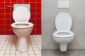 badezimmer renovieren es wird ein raum zum wohlfühlen und