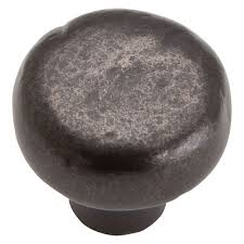 Cabinet Knob Backplates Oil Rubbed Bronze by Rustic Bronze Cabinet Knobs
