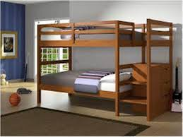 full over full bunk beds ikea bunker modern storage twin bed