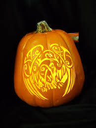 50 Great Pumpkin Carving Ideas You Won U0027t Find On Pinterest by 439 Best Samhain The Celtic Halloween Images On Pinterest