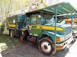 1998 International 4700 Chipper Truck For Sale | Jackson, MN | F129 ... Chipper Truck Tree Crews Service Equipment 2017 Ram 5500 Chip Box With Arbortech Body For Sale Youtube New Page 1 Offshoots Landscape Architecure Phytoremediation Arborist Wood 1988 Gmc 7000 Dump Used Sale 2018 Hino 195dc 10ft At Industrial Power 2007 Intertional I7300 4x4 Chipper Dump Truck For Sale 582986 1999 Ford F800 In Central Point Oregon 97502 1990 Topkick Chipper Truck Item K2881 Sold August 2 Bodies South Jersey