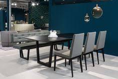 43 rolf dining tables ideen in 2021 esstisch