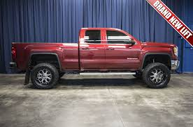 Gmc Sierra Rims - 2018 - 2019 New Car Reviews By Girlcodemovement 2012 Toyota Tundra Reviews And Rating Motor Trend 2015 Ram Rebel 1500 4x4 57l Hemi V8 First Drive Review Car Dodge 2500 4x4 On Adv1 Adv05c By Wheels Gmc Sierra Rims 2018 2019 New Girlcodovement Amazoncom Moto Metal Series Mo951 Chrome Wheel 18x96x55 3500 Mega Cab Pickup For Sale In Monrovia Ca 4pcs 110 Rc Tyres Tires 106mm Traxxas Slash American Racing Custom Ar172 Baja Satin Black Gallery Aftermarket Truck Lifted Sota Questions Will My 20 Inch Rims Off 2009 Dodge Fuel Offroad Gauge 18 18x90 Jeep