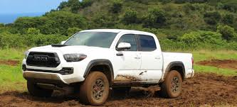 2020 Toyota Tacoma Diesel Engine And Release Date | 2019 - 2020 Toyota Could There Be A Toyota Tacoma Diesel In Our Future The Fast Lane Pickups Part Of Toyotas Electrification Plans Medium Duty Work 2016 Hilux Pickup Truck Diesel Car Reviews New 4bt 83 Dodge Resource Forums Best Trucks Toprated For 2018 Edmunds Flatbed Album On Imgur Where Were You In 82 1982 Can Buy The Snocat Ram From Brothers 2017 Tundra First Drive Cars Facelift 2019 Wikipedia 20 Years And Beyond A Look Through