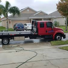 Skye Towing - Kissimmee, Florida | Facebook 24hr Kissimmee Towing Service Arm Recovery 34607721 West Way Company In Broward County 24 Hours Rarios Roadside Services Tow Truck American Trucking Llc 308 James Bohan Dr Vandalia Oh How You Can Use A Loophole State Law To Beat Towing Fee Santiago Flat Rate Wrecker Classic Stock Photos Trucks Orlando Monster Road