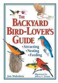 Amazon.com: The Backyard Bird-Lover's Guide: Attracting, Nesting ... Marketplace Audubon Mason Bees Backyard Bird Shop Sibleys Birds Of The Midatlantic Southcentral States Amazoncom In Garden Wall Calendar 2018 Home Page The House Ny 97 Best Michaels Craft Store Coupons Discounts Images On Wild Fersbirdseed Blendsnature 25 Unique Birds Unlimited Ideas Pinterest Stained Glass Patterns 01557013429 Predator Guide Protect Your Yard Little Book Songs Andrea Pnington Caz