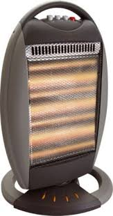 chauffage radiant rayonnant electrique industriel au gaz faible