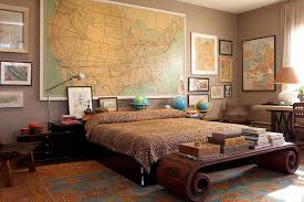Masculine Bedroom Furniture by Manly Bedroom Amazing 5 Masculine Bedroom Furniture Popular