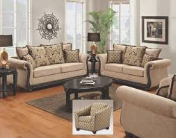 Living RoomCool Indian Room Artistic Color Decor Amazing Simple At Design Tips Cool