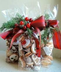 cadeau noel cuisine épinglé par brecca mcneil sur is cookies