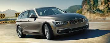 2018 BMW 3 Series For Sale Near Champaign, IL - BMW Of Champaign
