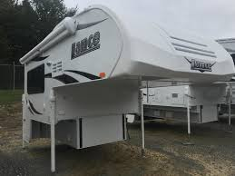 2019 Lance Truck Camper 650 For Sale In Hixson, TN. Chattanooga Fish ... Used Travel Trailers Campers Lance Rv Dealer In Ca 2015 1172 Truck Camper South Carolina Sc Texas 29 Near Me For Sale Trader 2017 650 Video Tour 915 Truck Camper Sale New And Rvs For Michigan Warehouse West Chesterfield Hampshire Custom Accsories Camping World Sales