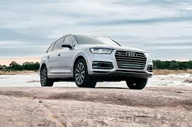 Using The Silvercar Visa Infinite Discount Code 40 Off Clearly Contacts Coupons Promo Codes November 2019 How To Buy Tire Chains Pep Boys 15 Best Coupon Wordpress Themes Plugins Athemes Member Savings Programs Landscape Ontario 72019 Tesla Model 3 Complete Spare Kit Wcarrying Case Modern 48012in With 4 Lug Rim Load B Rack Free Shipping Nov Walmart Grocery 10 Using The Silvercar Visa Infinite Discount Code Tires Easy Coupon Amazon Ireland Website Magento Shopping Cart And Catalog Price Rules Guide