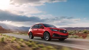 Acura MDX - Car News And Reviews | Autoweek Loweredrl Acura Rl With Vossen Wheels Carshonda Vossen Used Acura Preowned Luxury Cars Suvs For Sale In Clearwater Rdx Wikipedia 2005 Dodge Ram 1500 Sltlaramie Truck Quad Cab 2016 Chevrolet Silverado 2500hd 4wd Crew 1537 Lt 2017 Mdx Review And Road Test Youtube Roadtesting Three New Suvs Toback 2018 Buick 2019 Suv Pricing Features Ratings Reviews Edmunds Vs Infiniti Qx50 The Best Of Their Brands Theolestcarcom Dealer Mobile Al Joe Bullard Details West K Auto Sales