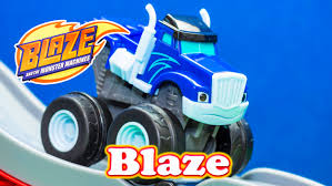 Unboxing The BLAZE AND THE MONSTER MACHINES Slam N Go Crusher Truck ... Beamngdrive Trucks Vs Cars 5 Youtube Tomy Big Loader Motorized Dump Truck From Tomica Trucks And Cars Toy Fire Truck How To Draw A Clip Art Library Garbage Youtube Toy Video Will Hess Be In The Webtruck Playing With Funny Small Kinder Surprise Jeep Monster Toys 2 Mack Trailer Hauler Disney Lightning Mcqueen Videos For Children L Best Rc Semi