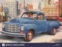 1953 Studebaker Truck Stock Photo: 184235666 - Alamy 1953 Studebaker Trucks Ad Cool Means Of Getting Around 1950 Studebaker Rat Rod Truck Youtube Hemmings Find The Day 2r10 Pick Daily Collector Car Specialist 2817876230 Houston Texas For Sale Custom Truck With A Navistar Diesel Inline Sales Brochure Backed By 100 Years Of Experience 2ton 14foot Stake Studebakers He Flickr Pickup 2r 1951 2r5 Pickup Fantomworks Classics For On Autotrader Bangshiftcom Truck 1958 Transtar W Camper