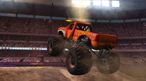 Monster Jam® Battlegrounds On PS3 | Official PlayStation™Store Canada Wrongway Rick Monster Trucks Wiki Fandom Powered By Wikia Driving Backwards Moves Backwards Bob Forward In Life And His Pin Jasper Kenney On Monsters Pinterest Trucks Monster Jam Smash To Crunch Crush Way Truck Photo Album Jam Returns Pittsburghs Consol Energy Center Feb 1315 Amazoncom Hot Wheels Off Road 164 Pittsburgh What You Missed Sand Snow Dragon Urban Assault Wii Amazoncouk Pc Video Games 30th Anniversary 1 Rumbles Greensboro Coliseum