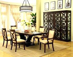 Kitchen Table Store Columbus Ohio Horizon Furniture Large Size Of Dining Room Tables Outlet Sale