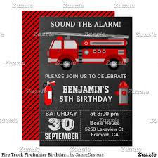 Fire Truck Firefighter Birthday Party Invitation Amaze Your Guests ... Fire Truck Firefighter Birthday Party Invitation Amaze Your Guests Gilm Press Firetruck Themed With Free Printables How To Nest Invite Hawaiian Invitations In A Box Buy Captain Jacks Brigade Ideas Bagvania Invitation Card Stock Fireman Printable Leo Loves Nsalvajecom Awesome Motif Card Lovely 24 Best 1st