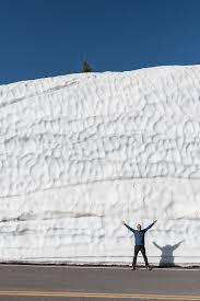 1000 Free Premium Snow Drift Stock Photos