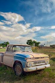 1962 CHEVY TRUCK FOR SALE – Russell Lee's Road Your Hobbs New Mexico Chevrolet Dealer Buying A Used Car Or Truck From Craigslist How To Spot A Scammer Clovis Cheap Cars Under 1000 By Owner And For Sale In Gallup Nm Autocom Artesia Alternative Carlsbad Ab Sales Pickup Trucks Alburque Gallery Zia Auto Whosalers Dbs Salvage Cmonster 2012 Ford Svt Raptor Built Ultimate Accsories Aerial Lifts Clark Equipment