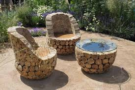 furniture 20 tremendous pictures diy free outdoor furniture diy
