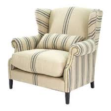 Strandmon Wing Chair Assembly by Strandmon Blue Wing Chair Houzz
