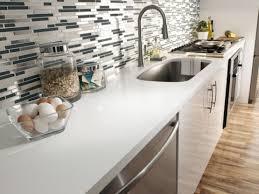 granit plan de travail cuisine prix prix moyen d un plan de travail bois granit béton quartz le