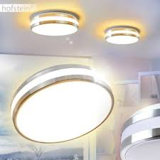 büromöbel runde bad decken leuchten design led flur wohn