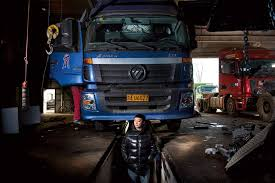 Trucking App Loji Uses Big Data To Make Driving More Efficient ... The Best Truck Driving Songs 2018 Island Amazoncouk Music Jewmon Listen Online With Yandexmusic 4k Ice Cream Truck Kids Song Stock Video Footage Videoblocks Abc School Gezginturknet Bbc Autos Weird Tale Behind Ice Cream Jingles All Time Top 30 Famous Trucking Drivers Continue To Use Cb Radios In The United States Rise And Fall Of Trucker As An American Hero Song Flatbed Jobs Cypress Lines Inc Summer Kmom14 Project 365 Takpictureaday How Much Does A Commercial Driver Make