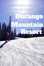Christmas Tree Permits Durango Colorado by 8 Best Durango Sites Images On Pinterest Durango Colorado