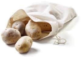 kartoffeln aufbewahren betty bossi