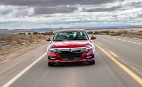 100 Craigslist Nashville Cars And Trucks For Sale By Owner 2018 Honda Accord LongTerm Test
