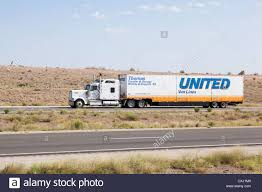 United Moving Van Stock Photos & United Moving Van Stock Images - Alamy New And Used Forklifts In Wichita Ks Springfield Mo Lift Truck Affordable Moving Truck Mexican Restaurant Delray Beach United Moving Van Stock Photos Images Alamy Pods Vs Storage Pros Cons Of Each Rent Your From Us Ustor Self Olathe Ford Rv Rentals Marietta At The Big Chicken Budget Car Rental Atlanta Professional Fleet Services Expert Fleet Repair Portable Refrigeration Cstruction Equipment Cstk Uhaul Two Men And A Truck The Movers Who Care