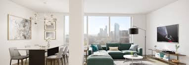 100 Seattle Penthouses Penthouse NEXUS Condos Live Iconic