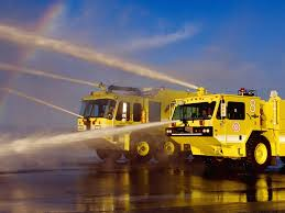 153 Best ARFF Trucks Images On Pinterest | Fire Apparatus, Fire ... Kronenburg Airport Crash Trucks Hawkes Fire Chicago Ohare Intl Cfd Arff Truck 072012 Youtube Okosh Chicagoaafirecom Striker 4500 Firefighting Pinterest Trucks Division City Of Lakeland Team Eagle Ltd Your Airfield Solutions Partner New Aircraft Rescue Refighting Arrive Article The 1997 Waltek 4x4 Used Details Equipment Aviationproscom Carrozzeria Chinetti Srl Italy Lafd Rescue 2 Lax Aircraft Foremost Marauder Fire Truck Setcom Pinteres