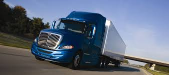SUVATHIKA TRANSPORT INC Hal Services Llc Omans General Cargo Transportation Tractor Trailer Internship Program Commercial Safety College Emirates Skycargo Strgthens Dubais Multimodal Logistics Hub Air Brakes Sounds Sound Effect Truck And Bus Youtube Home Page Golden Ltd The Cofounder Of Selfdriving Trucking Startup Otto Has Left Uber Land Freight Ocean Custom By Sea Or Well Get Your Items Safely There Boyd Thrift Trucking I26 Sb Part 2 Truck Trailer Transport Express Freight Logistic Diesel Mack