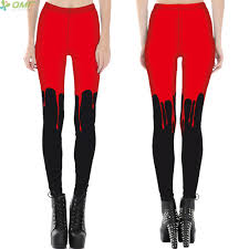 online get cheap red jogging pants aliexpress com alibaba group