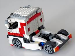 31006 Truck | Alternate Model Of LEGO Creator Set 31006 High… | Flickr Lego Creator Mini Fire Truck 6911 Brick Radar Lego Highway Speedster 31006 31075 Outback Adventures De Toyz Shop Vehicles Turbo Quad 3in1 Buy Online In South Rocket Rally Car 31074 Cwjoost Alrnate Model Of Set High Flickr 6753 Transport Itructions Diy Book 1 Youtube Pictures Expert Fairground Mixer Walmartcom Cstruction Hauler 31005 At Low Prices Creator 31022 Toys Planet 2013 Brickset Guide And Database