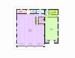 100 Family Guy House Plan 40 Pictures Of Floor For