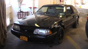 CRAIGSLIST: 1990 MUSTANG 5.0 PURCHASE ROAD TRIP - YouTube Auto Bike Sales New Used Vehicles Bob Moore Chrysler Dodge Jeep Ram Of Okc Heres Why Its So Hard To Sell A Nissan Skyline Gtr At 5500 Could This 2005 Volvo V50 T5 Awd Be All The Swede You Need 1977 Monte Carlo For Sale On Craigslist 2019 20 Top Car Models Mechanic Utility Service Trucks Omaha Tools Release And Reviews Craigslist Sf Bay Area Jobs Apartments Personals For Sale Services County East Pittsburgh North Braddock Cant Agree On Policing Deal Eagle Valley Motors Carson City Nv Cars Ford F350 In Las Vegas 89152 Autotrader