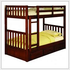 Sears Twin Bed Frame by Twin Xl Bed Frame Sears Home Design Ideas
