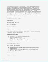 Resume Formatting Templates Free Childcare Resume Template ... How To Write A Perfect Caregiver Resume Examples Included 78 Childcare Educator Resume Soft555com Customer Service Sample 650841 Customer Service Child Care Director Samples Velvet Jobs Sample For Nursery Teacher New Example For Childcare Social Services Worker Best Of Early Childhood Education 97 Day Duties Daycare Job Description Luxury Provider Template Assistant Writing Tips Genius