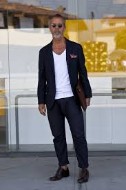 how to dress like a badass in your 40s men u0027s fashion
