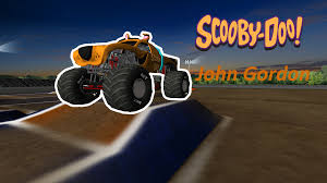 Sim-Monsters Monster Truck Destruction Android Apps On Google Play Arma 3 Psisyn Life Madness Youtube Shortish Reviews And Appreciation Pc Racing Games I Have Mid Mtm2com View Topic Madness 2 At 1280x960 The Iso Zone Forums 4x4 Evolution Revival Project Beamng Drive Monster Truck Crd Challenge Free Download Ocean Of June 2014 Full Pc Games Free Download