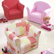 Armchair For Toddlers Toddler Chair Armchair Armchair Toddlers Uk ... Marvelous Ding Chair Covers Ideas Ding Chair Covers Ikea Best 25 Rent Ideas On Pinterest For Hcom Pu Leather Kids Sofa Storage Armchair Relax Toddler Couch Brown Lying Recliner Tables Chairs Ikea Childrens Look Rocker Rocking Seat Buy Wooden Tts Ebay Ideal Table And For Toddlers Home Decoration Upholstered Toysrus Design
