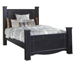 twin bed frame with storage on metal bed frame for inspiration big