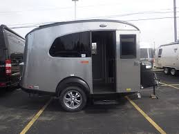 104 Airstream Flying Cloud For Sale Used 2021 Stk At21059 Blogs