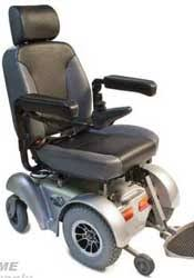 Hoveround Power Chair Accessories by Wheelchair Power Packs Confidential Invacare Wheel Chairs List